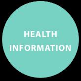 health information