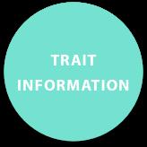 trait information
